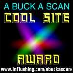 ABAS Award